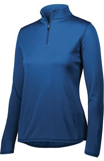 Augusta Sportswear 2787 Royal