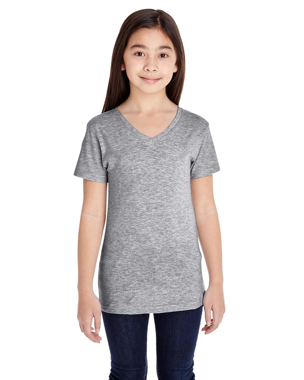 jersey shirt for girls
