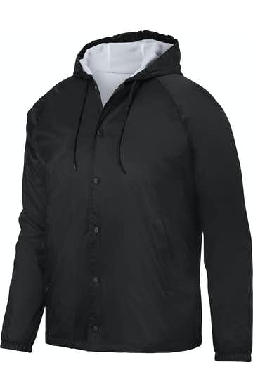 Augusta Sportswear AG3102 Black