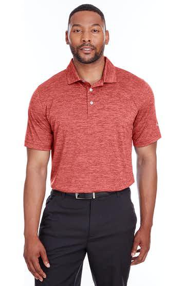 Puma Golf 596801 High Risk Red