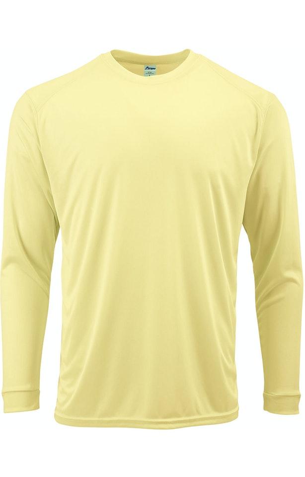 Paragon SM0210 Pale Yellow