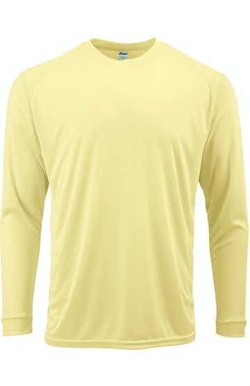 Paragon SM0210 Pale Yellow
