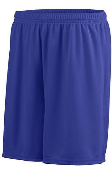 Augusta Sportswear AG1425 Purple