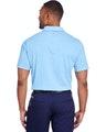 Puma Golf 596920 Blue Bell