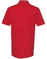 Tommy Hilfiger 13H1867 Apple Red