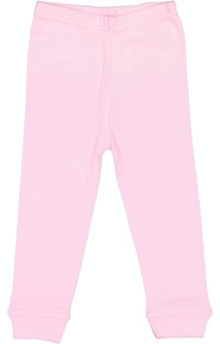 Rabbit Skins 202Z Pink