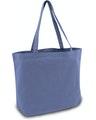 Liberty Bags LB8507 Blue Jean