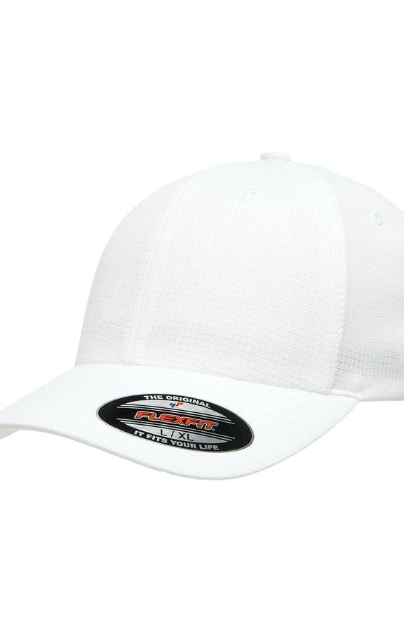 Flexfit 6587 White