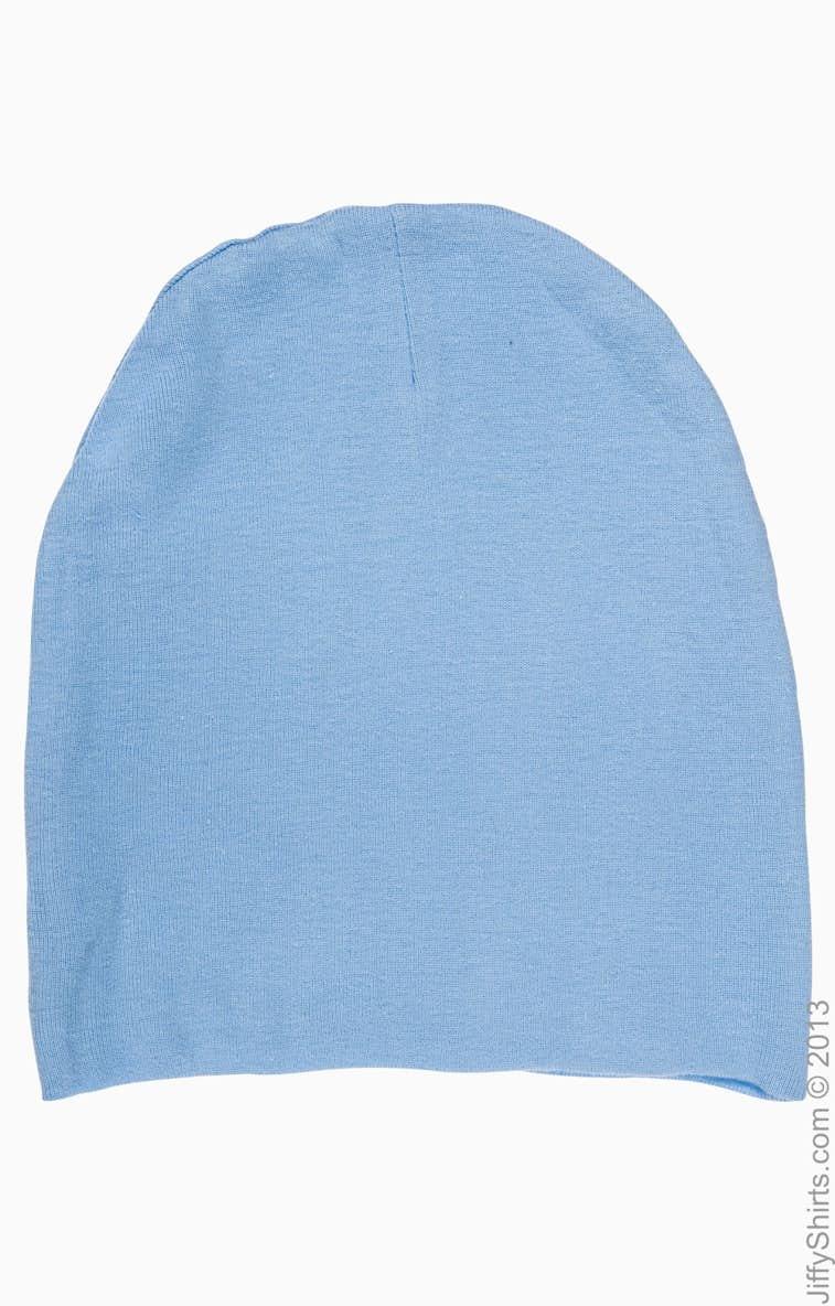 Rabbit Skins 4451 Infant Baby Rib Cap - JiffyShirts.com 3aef4dfe37fb