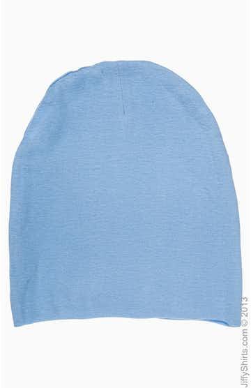 Rabbit Skins 4451 Light Blue