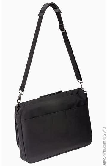 Liberty Bags LB1011 Black