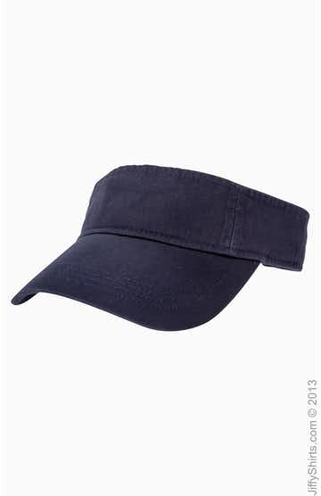 Anvil 158 Navy