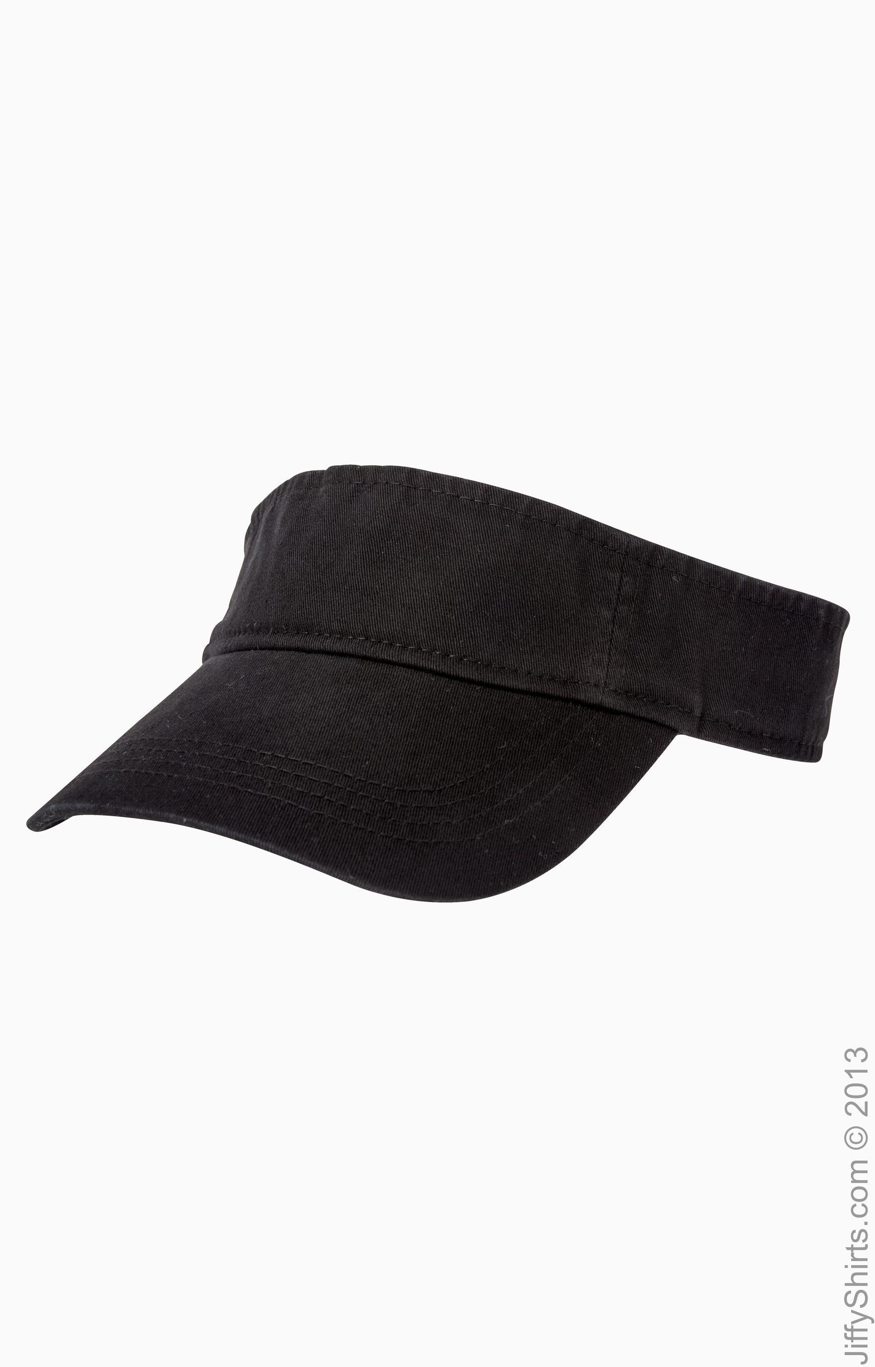 Anvil 158 Black