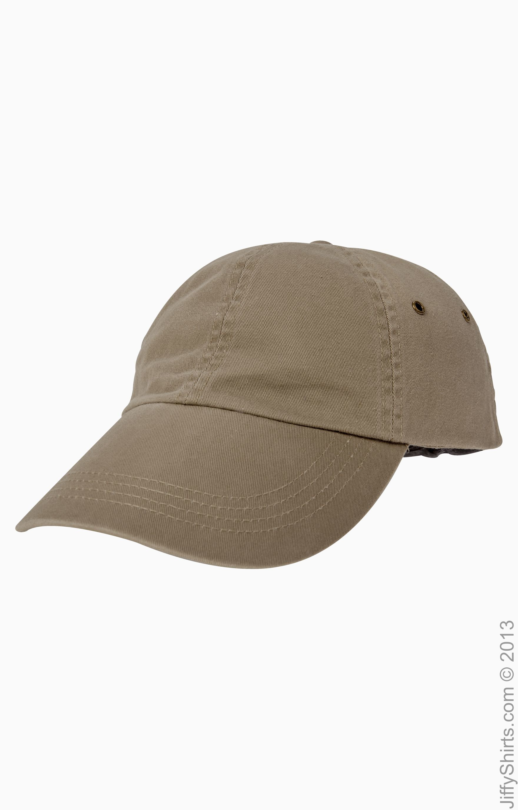 Result Cap Mens Womens Adults Baseball Cap Low Profile Heaby Brushed Cotton Hat