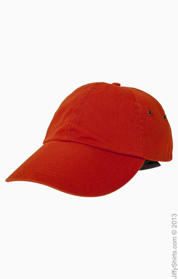 Anvil 156 Texas Orange