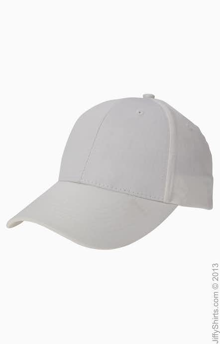Big Accessories BX020 White