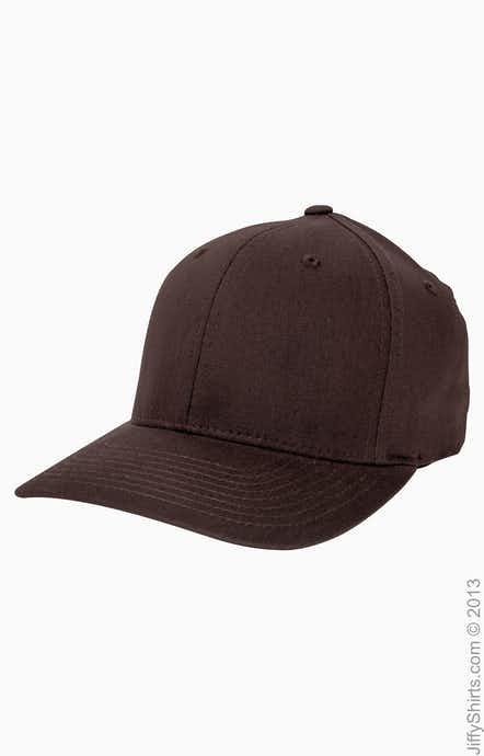 Flexfit 5001 Brown