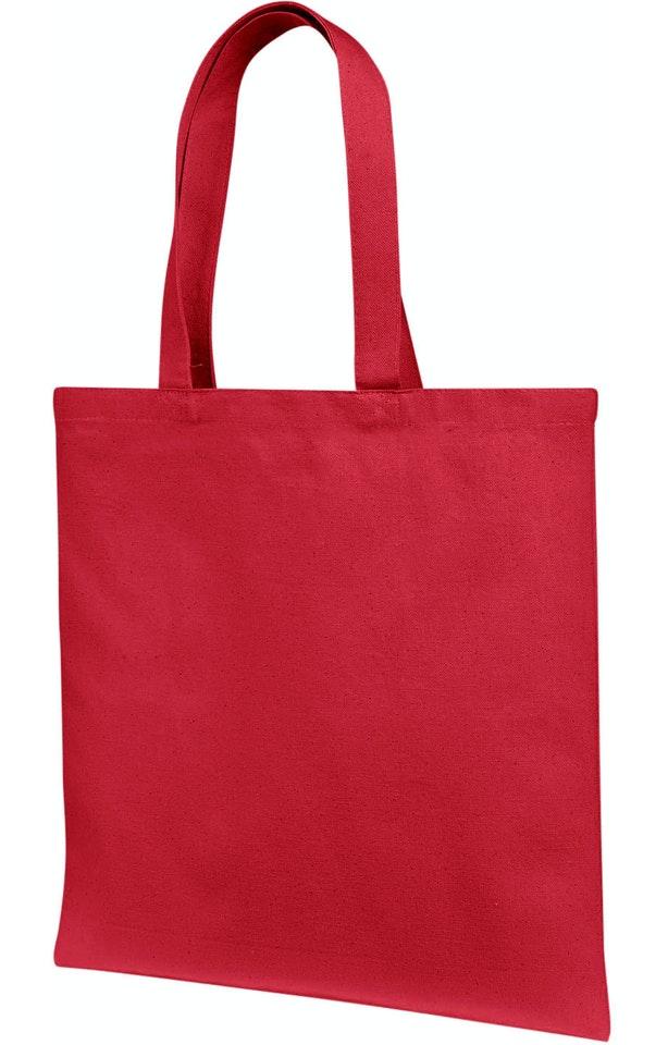 Liberty Bags LB85113 Red