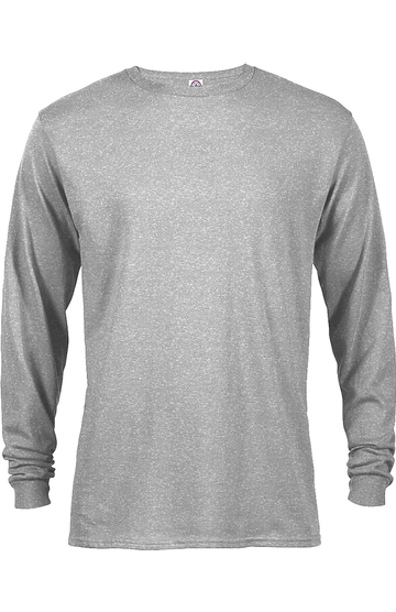 Delta 61748J1 Athletic Heather