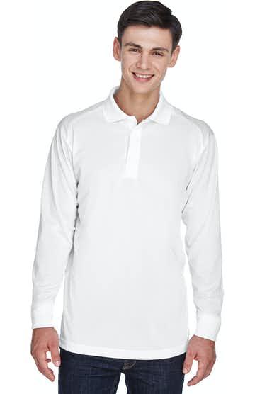 Extreme 85111 White