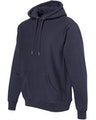 Independent Trading IND5000P Classic Navy