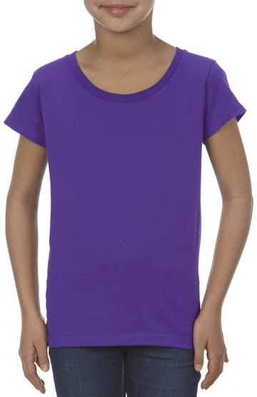 Alstyle AL3362 Purple