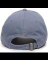 Outdoor Cap GWT-111 Columbia Blue