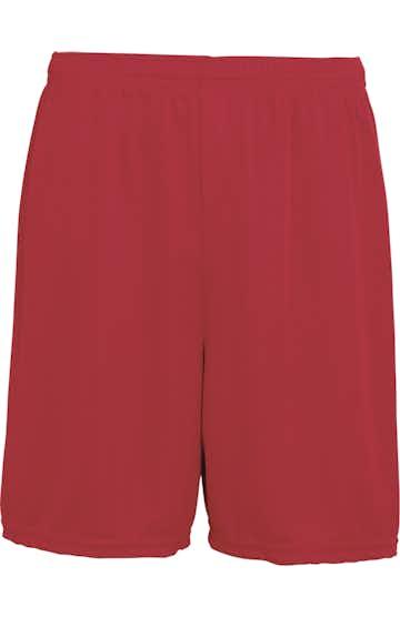 Augusta Sportswear 1426 Red