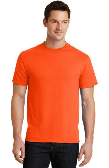 Port & Company PC55 Safety Orange