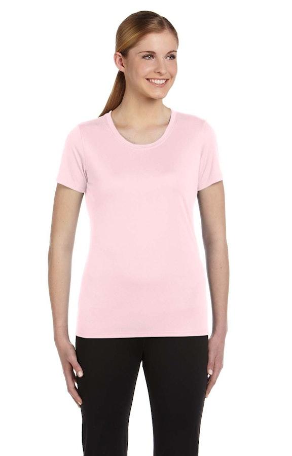 All Sport W1009 Pink