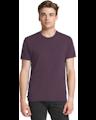 Next Level 6010 Vintage Purple