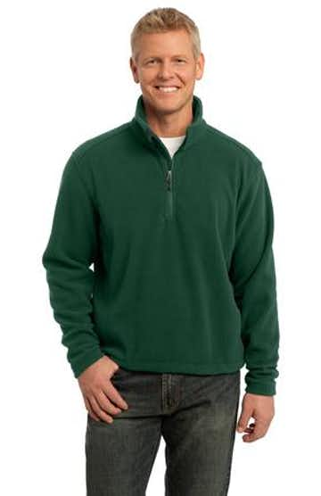 Port Authority TLF218 Forest Green