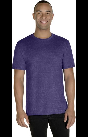Jerzees 88MR Purple