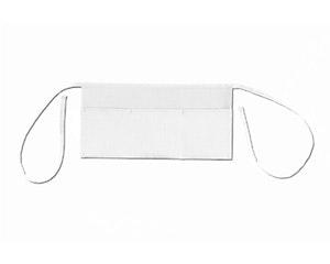 Liberty Bags 5501 White