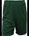 Soffe SB035P Dark Green
