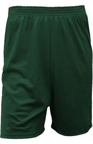 Soffe SB035P Dark Green