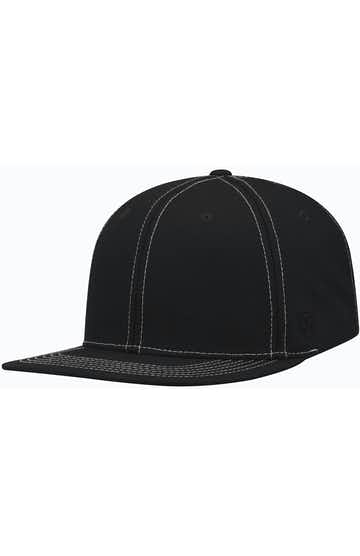 Top Of The World TW5530 Black