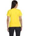 LAT 3580 Yellow