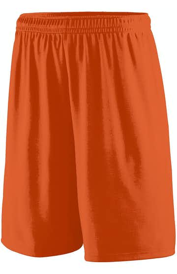 Augusta Sportswear 1420 Orange