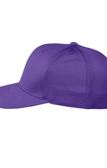Team 365 TT801 Sport Purple
