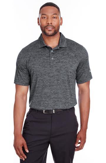 Puma Golf 596801 Puma Black