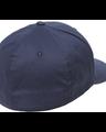 Flexfit 5001 Navy