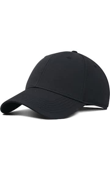 Fahrenheit F364 Black
