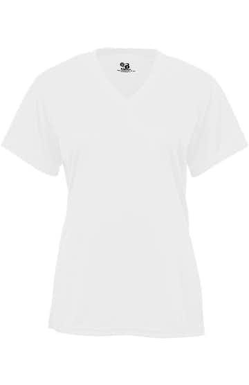 Badger 4962 White