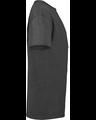 Delta 12600L E9c Charcoal Heather