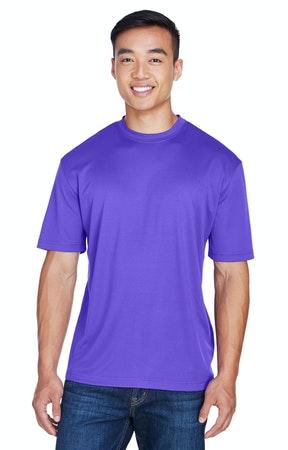 UltraClub 8400 Purple