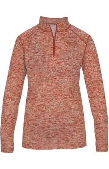 Badger 4193 Burnt Orange