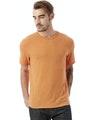 Alternative 05050BP Southern Orange