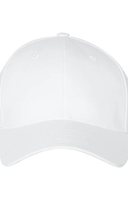 Adidas A629 White