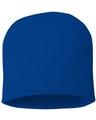 Sportsman SP08J1 Royal Blue